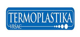 termoplastika